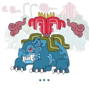 pokemons-deuses-maias-maian-gods (1)