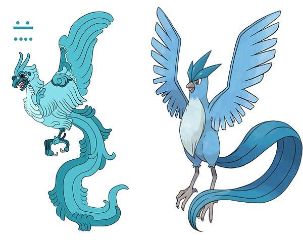 pokemons-deuses-maias-maian-gods (16)