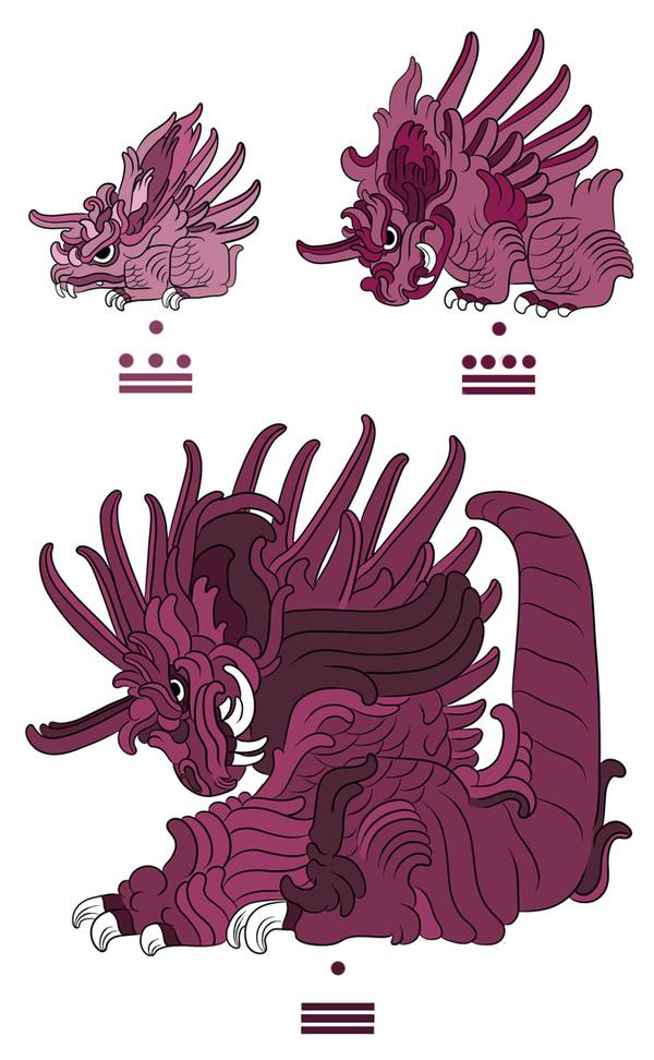 pokemons-deuses-maias-maian-gods (3)