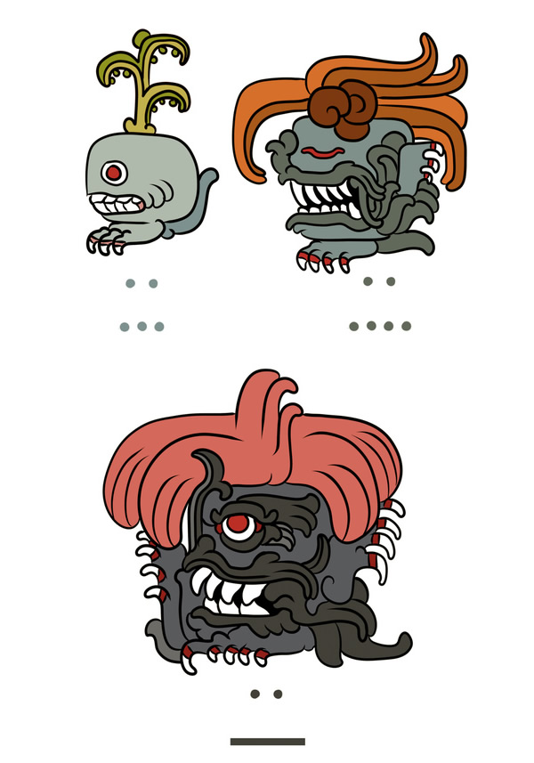 pokemons-deuses-maias-maian-gods (2)