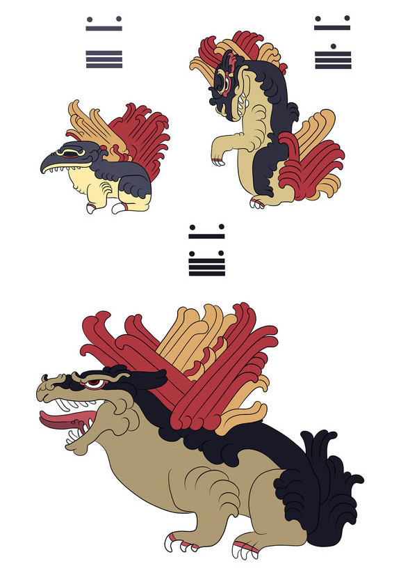 pokemons-deuses-maias-maian-gods (8)