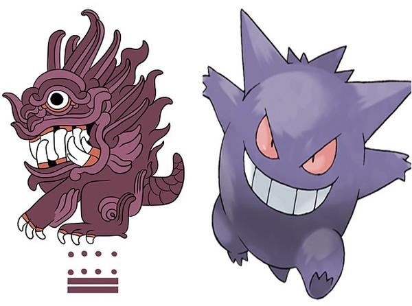 pokemons-deuses-maias-maian-gods (15)