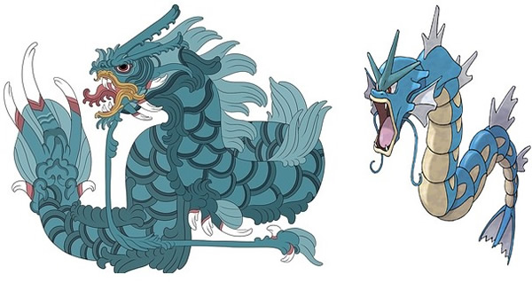 pokemons-deuses-maias-maian-gods (14)