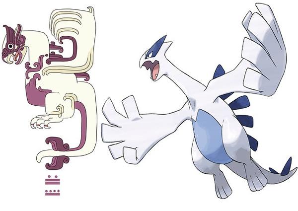 pokemons-deuses-maias-maian-gods (11)