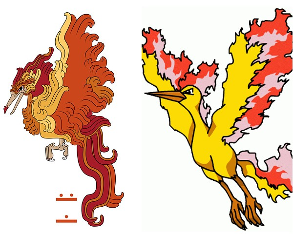 pokemons-deuses-maias-maian-gods (19)