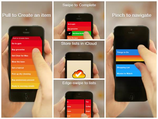 sugestoes-apps-estudantes-universitarios_2