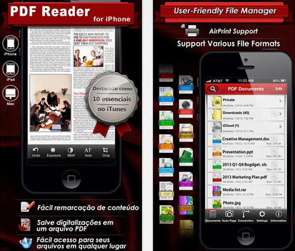 sugestoes-apps-estudantes-universitarios_3