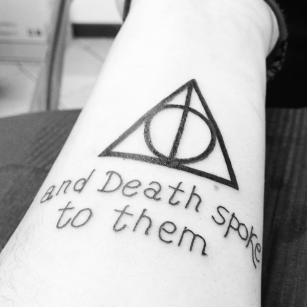 tatuagens-minimalistas-harry-potter