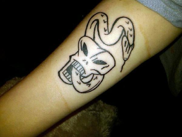 tatuagens-minimalistas-harry-potter
