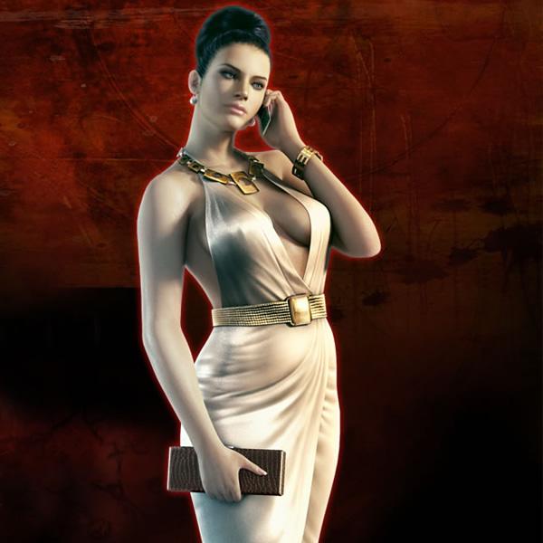 top-10-mulheres-vilas-belas-videogames_1