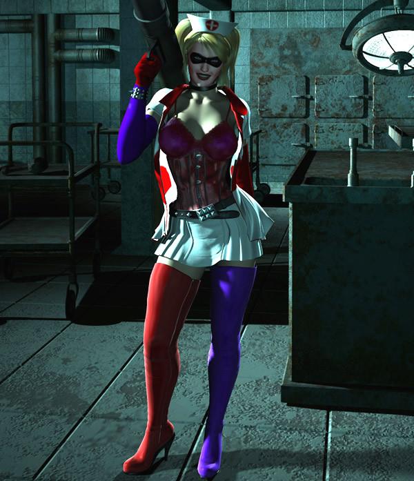 top-10-mulheres-vilas-belas-videogames_4