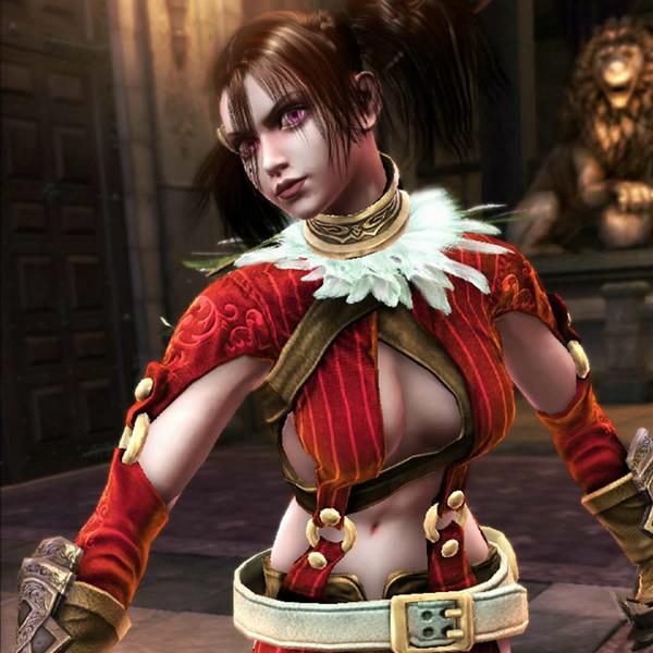 top-10-mulheres-vilas-belas-videogames_5