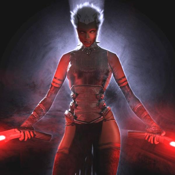 top-10-mulheres-vilas-belas-videogames_6