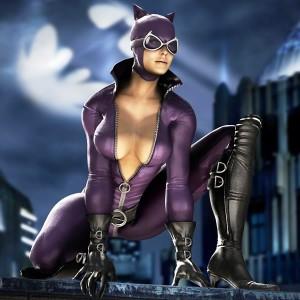 top-10-mulheres-vilas-belas-videogames_8