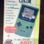 videogames-decada-90_gameboy
