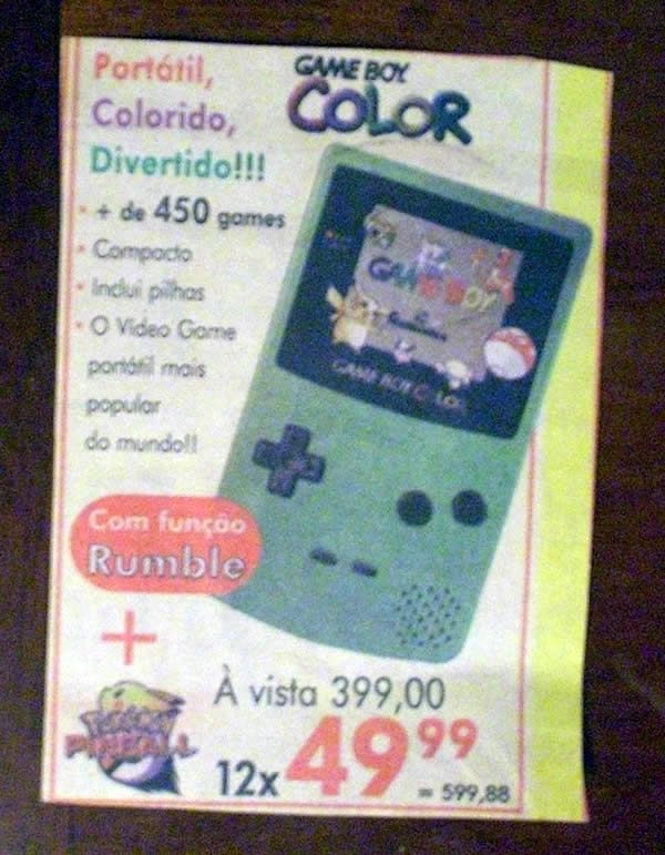 videogames-decada-90_gameboy