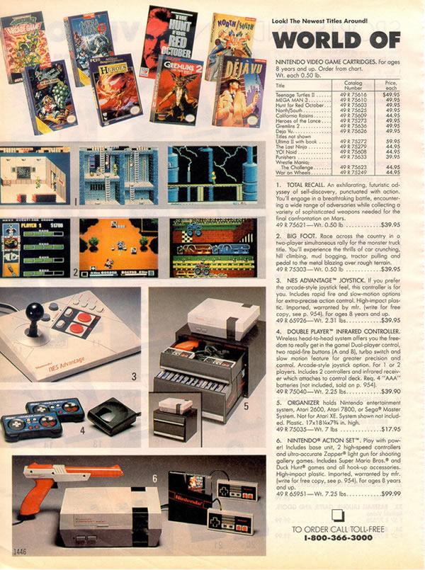 videogames-decada-90_sears_1