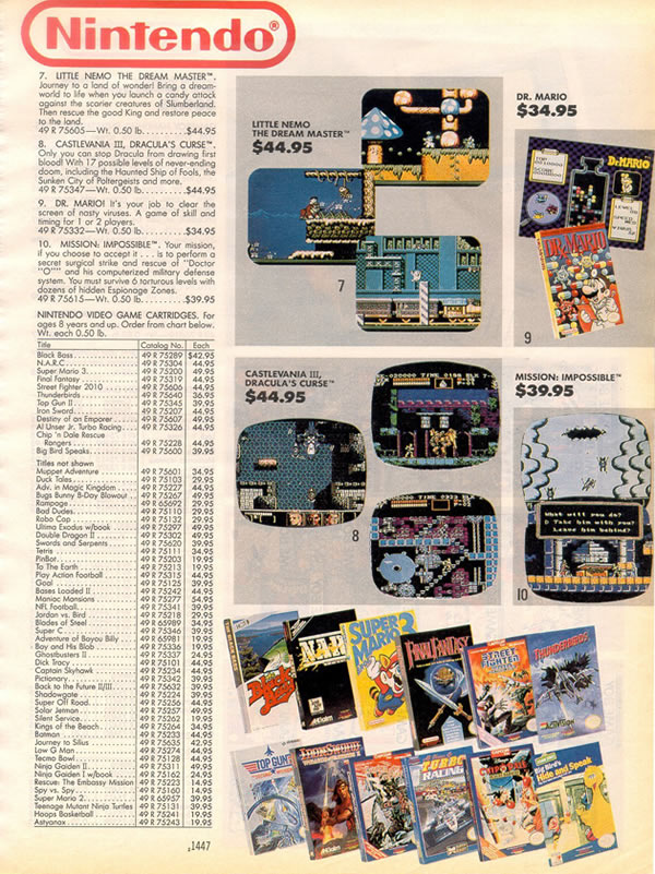 videogames-decada-90_sears_2