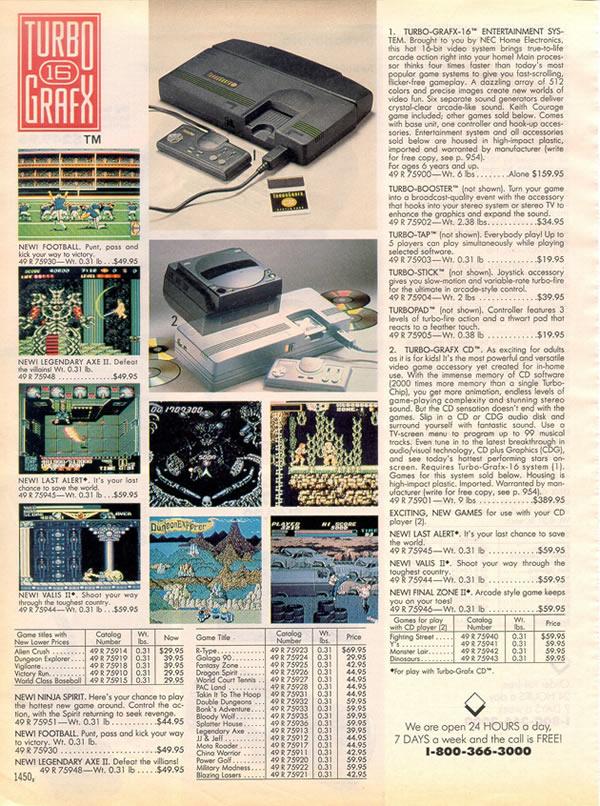 videogames-decada-90_sears_5