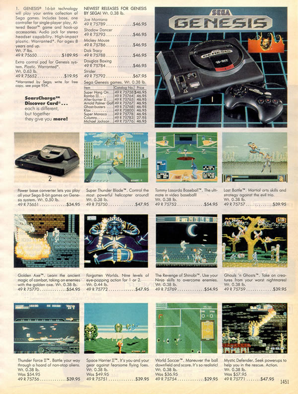 videogames-decada-90_sears_6
