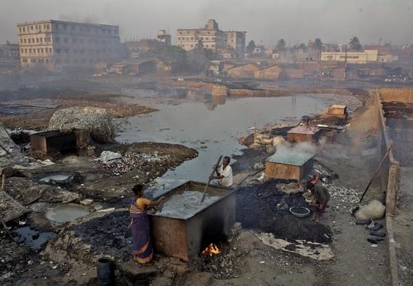 12-cidades-mais-sombrias-do-planeta-terra_daca-bangladesh