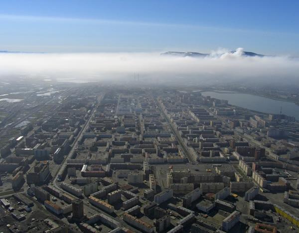 12-cidades-mais-sombrias-do-planeta-terra_norilsk-russia-2