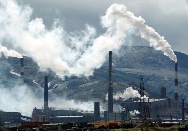 12-cidades-mais-sombrias-do-planeta-terra_norilsk-russia