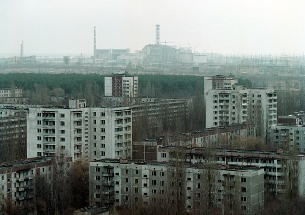 12-cidades-mais-sombrias-do-planeta-terra_pripyat-ucrania-2
