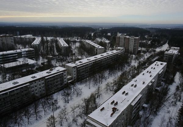 12-cidades-mais-sombrias-do-planeta-terra_pripyat-ucrania