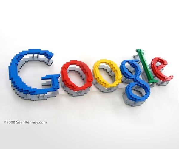 15-fatos-google