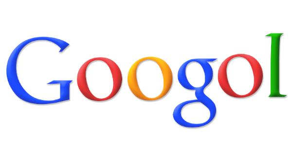 15-fatos-google_1