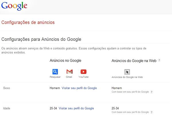 15-fatos-google_14