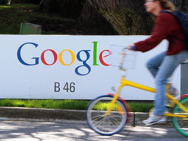15-fatos-google_15