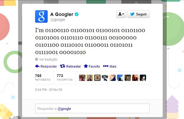 15-fatos-google_2