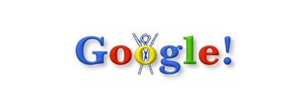 15-fatos-google_6