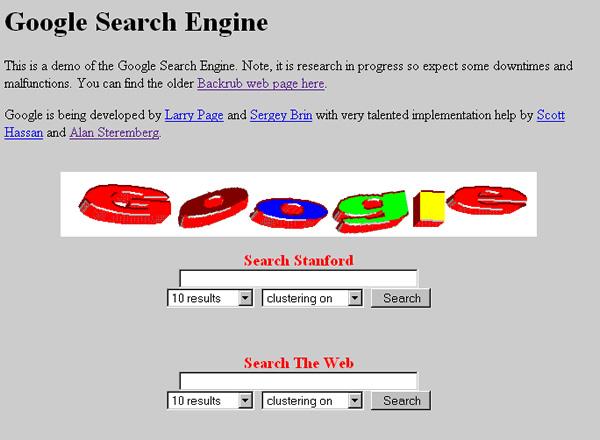 15-fatos-google_7