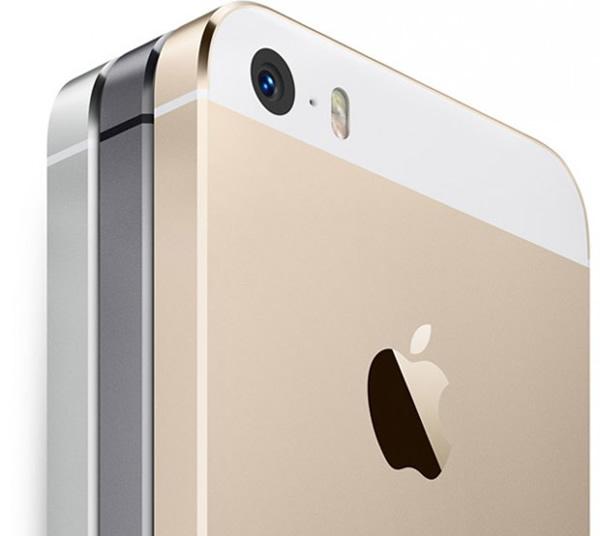 adesivo-iphone-5-transforma-em-iphone-5s_1