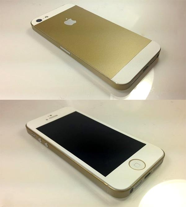 adesivo-iphone-5-transforma-em-iphone-5s_2