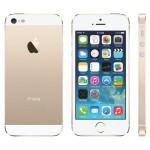 """Kit """"tabajara"""" transforma seu iPhone 5 em 5S em minutos por 24 dólares!"""
