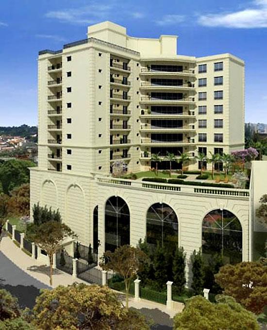 castelos-mais-baratos-que-apartamentos-sp_1b