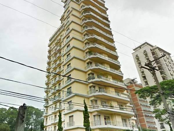 castelos-mais-baratos-que-apartamentos-sp_2b