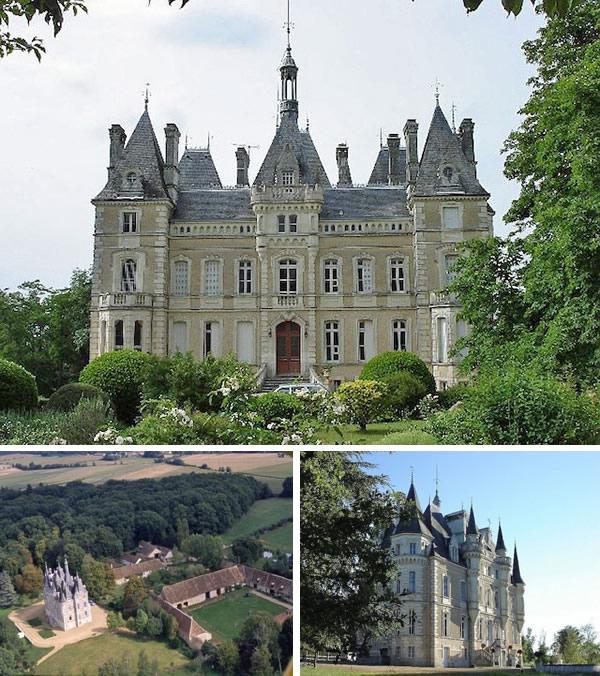 castelos-mais-baratos-que-apartamentos-sp_3