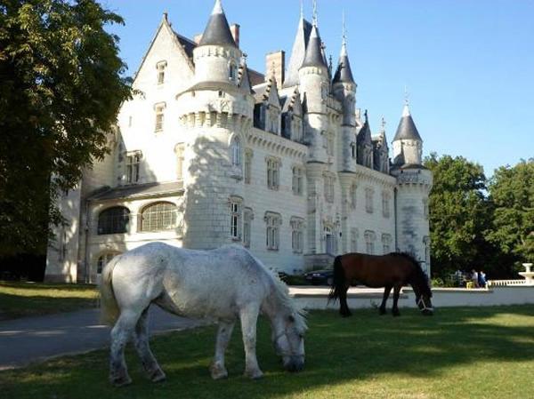 castelos-mais-baratos-que-apartamentos-sp_4