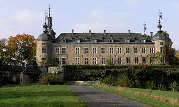 castelos-mais-baratos-que-apartamentos-sp_5