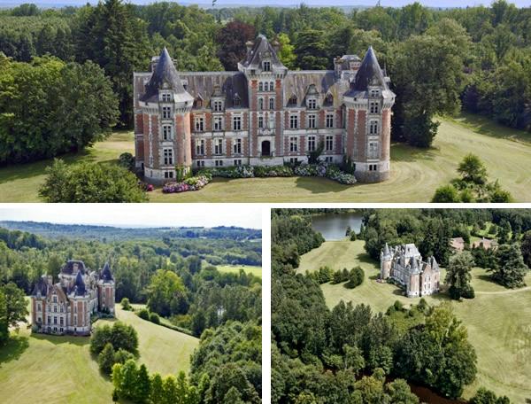 castelos-mais-baratos-que-apartamentos-sp_6