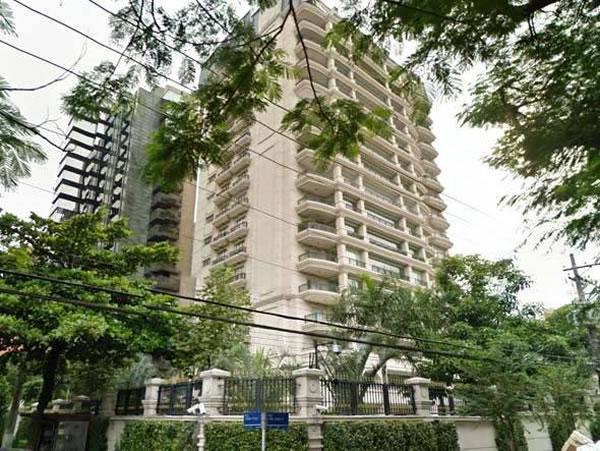 castelos-mais-baratos-que-apartamentos-sp_6b