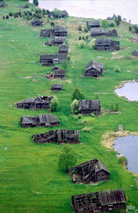 cidades-fantasmas-ao-redor-do-mundo_57