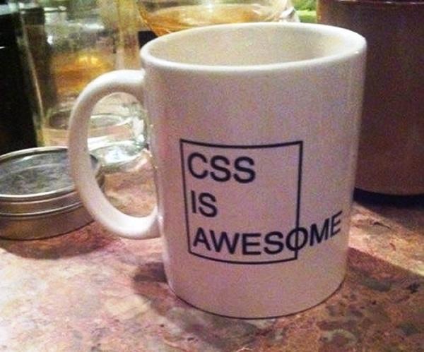 coisas-web-designers-acharao-engracado_1