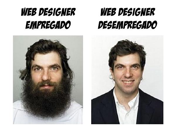 coisas-web-designers-acharao-engracado_2