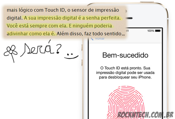 crianca-descobre-falha-scanner-leitor-impressao-digital-iphone 5s_2